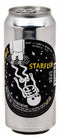 BROUWERIJ West Starfish IPA 16oz CAN SINGLE NO LIMIT