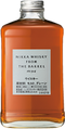 NIKKA FROM THE BARREL BLENDED JAPANESE WHISKEY
