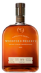 WOODFORD RESERVE KENTUCKY STRAIGHT BOURBON 1.75L