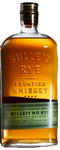 BULLEIT DISTILLING STRAIGHT RYE WHISKEY