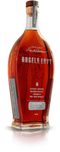 ANGELS ENVY 2019 CASK STRENGTH STRAIGHT BOURBON