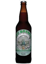 Port Brewing Anniversary Ale 22oz LATEST