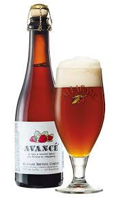 Allagash Brewing Avance 375ml Wild Ale LIMIT 2
