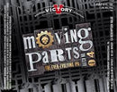 Victory Moving Parts Batch No. 4 IPA