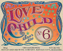 Boulevard Love Child No. 6 Sour 750ml