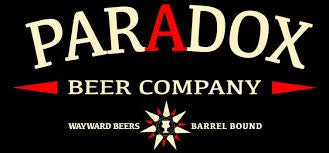 Paradox Skully Barrel No. 29 AKA Tamarind and Lime 500ml LIMIT 2