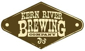 Kern River Long Swim Double IPA 22oz