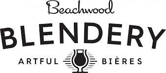 Beachwood Blendery Umeboshi 750ml LIMIT 1