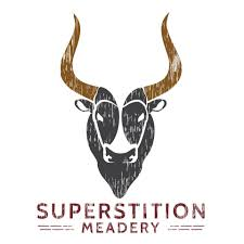 Superstition Meadery Cherion 375ml