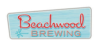 Beachwood Brewing Hopernicus IPA 22oz