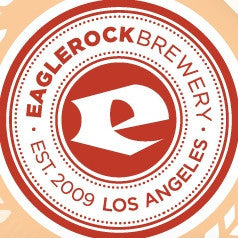 Eagle Rock Longevity Baltic Porter