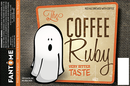 Fantome Coffee Ruby