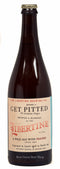 Libertine Get Pitted Wild Ale with Peaches LIMIT 2 (Read Info)