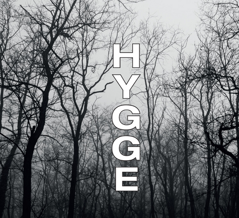 TOOL FUCK ART-THIS IS HYGGE