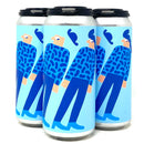 MIKKELLER BREWING WINDY HILL NEW ENGLAND STYLE IPA 16oz can