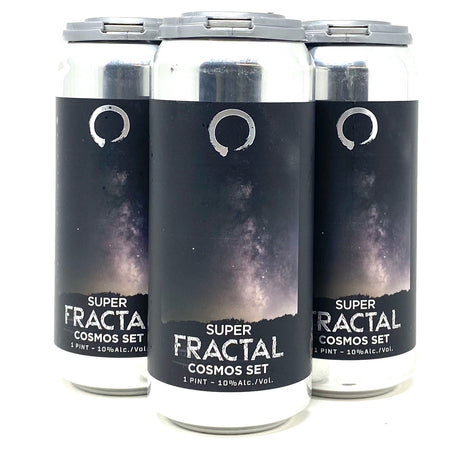 EQUILIBRIUM BREWING SUPER FRACTAL COSMOS SET 16oz can