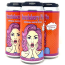 WILD BARREL RAZZLEBERRY PIE IMPERIAL PASTRY SOUR 16oz can