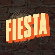 The Good Beer Company Fiesta 750ML