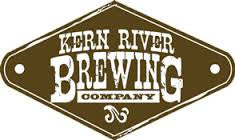 Kern River Brewing Company River Buddy 22oz