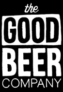 Good Beer Sol Juice 750ml LIMIT 1