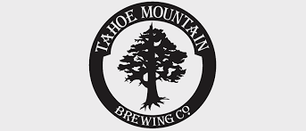 Tahoe Mt. Dark Ages Blood Orange Saison 500ml