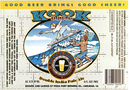 Pizza Port Brewing Kook Double IPA