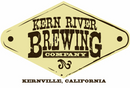 "Kern River Wild & Scenic ""50"" Imperial Sweet Stout 22oz"
