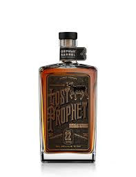 Orphan Barrel Lost Prophet 750ml