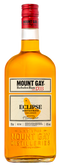 MOUNT GAY ECLIPSE (GOLD) RUM