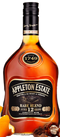 APPLETON ESTATE RARE  BLEND 12 YR RUM