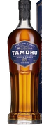 TAMDHU 15 YR SINGLE MALT SCOTCH