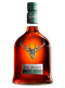 DALMORE 15 YR SINGLE MALT SCOTCH