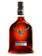 DALMORE 25 YR SINGLE MALT SCOTCH