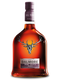 DALMORE PORT WOOD SINGLE MALT SCOTCH