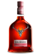 DALMORE CIGAR MALT SINGLE MALT SCOTCH