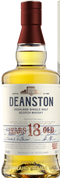 DEANSTON 18 YR SINGLE MALT SCOTCH