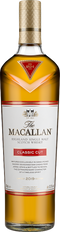 MACALLAN CLASSIC CUT SINGLE MALT SCOTCH