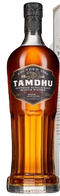 TAMDHU BATCH STRENGTH SINGLE MALT SCOTCH