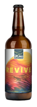 UPLAND REVIVE 500ML LIMIT 2