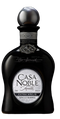 CASA NOBLE SINGLE BARREL 6 YR EXTRA AÑEJO TEQUILA