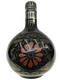 GRAND MAYAN ULTRA AÑEJO SINGLE BARREL TEQUILA