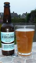 Er Boquerón Spain Swa Water Beer 330ml