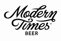 Modern Times Space Ways IPA 16oz CAN