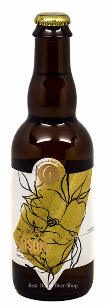 Cellador Saison de Chuchotements 375ml
