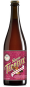 The Bruery- The Wanderer 375ml