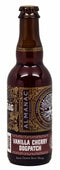 Almanac Vanilla Cherry Dogpatch 375ml