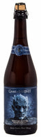 Ommegang Game of Thrones WINTER IS HERE 750ml