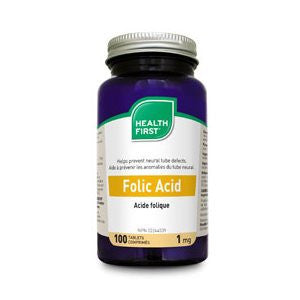 low folic acid attributed to the formation of spina bifida A more recent study reported a lower risk of spina bifida in african american   women assigned to take 4 mg of folic acid per day before pregnancy and  for  cell growth and proliferation, crucial processes during neural tube formation  thus.