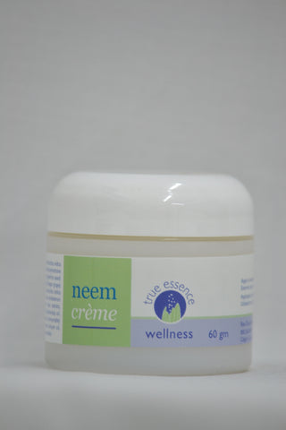 True Essence Neem Creme