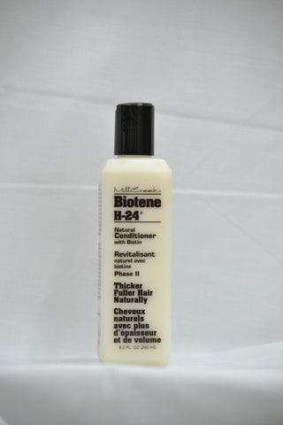 Mill Creek Biotene H-24 Conditioner
